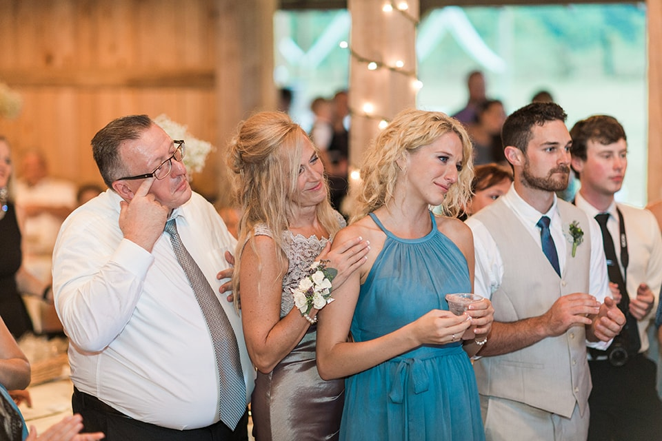 Rush Wedding Gallery-Chloe s Favorites-0225-min