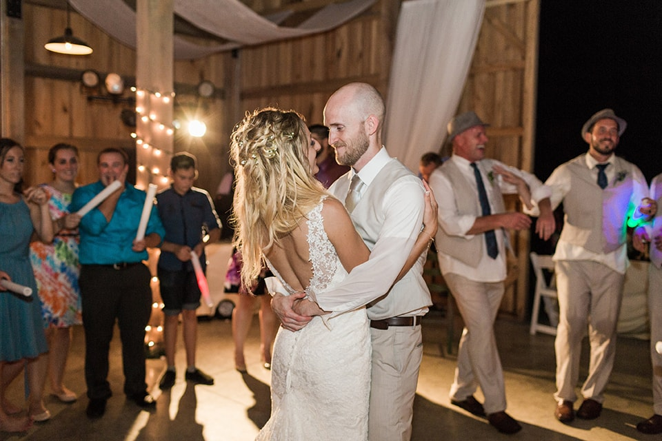 Rush Wedding Gallery-Chloe s Favorites-0231-min